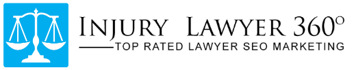 lawyer seo marketing