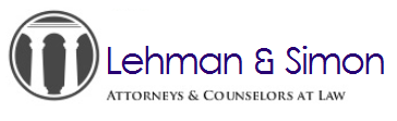 hampton personal injury attorney logo