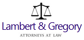 mesquite personal injury attorney logo