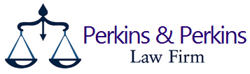 winnipeg personal injury lawyer logo