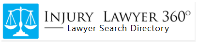 lawyer search directory