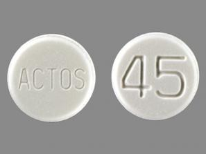 actos injury lawsuit